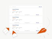 nudj share job interface