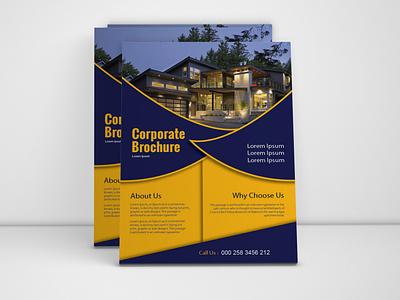 Flyer Design flyer flyer design love landscape menu design amazon today brochure design product catalog artist travel branding