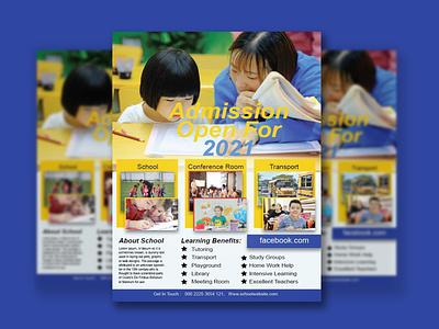 Flyer Design menu design brochure design product catalog print poster design brand brand identity amazon design artist today branding