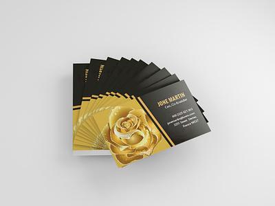 Business Card Design brand identity business businesscard elegant design product catalog landscape menu design today amazon design travel brochure design artist branding