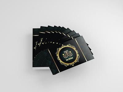 Elegant Business Card Design landscape product catalog today at apple brand love business business card design design amazon today brochure design artist branding