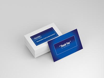 Business card design business card design business landing page design amazon today brochure design artist branding