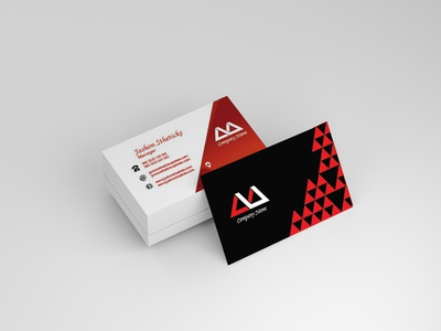 Business Card restaurant branding bakery love business cards business product catalog design landing page amazon today artist branding
