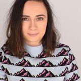 Sabrina Gannon