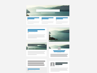 Fp wireframes