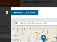 2146 Court St, Binghamton, NY