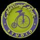 Rolling Rook Studio