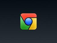 Chrome for iOS