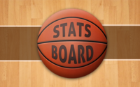 Stats Board Promo Image