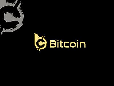 Bitcoin logo logo design blockchain exchange ethereum cyptologo business logo luxurybitcoin goldbitcoin illustration cryptocurrency symbol bc logo monogram crypto bitcoin money fintech logo mark branding logo