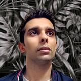 Zeeshan Macchiwala