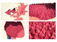 Heart_Brain//Paper