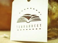 terradocet