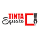 Tinta Square Full Service Digital Agency