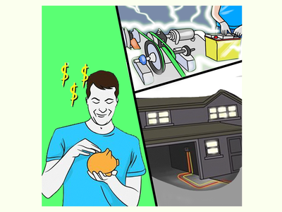 DIY Illustration art website web logo icon vector illustrator illustration graphic design design