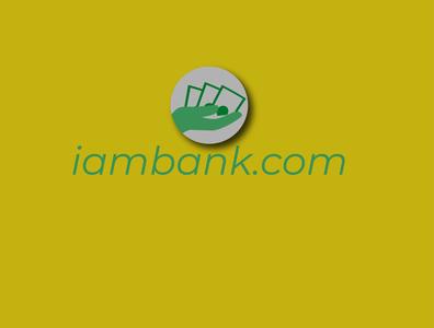 iambank 01