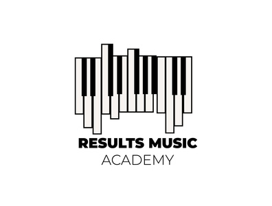 music academy 02 design icon vector illustrator graphic branding illustration logo design logodesign logo