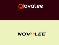 Logo webdesign landing page minimal illustrator graphic design typography ui ux logodesign branding logo design