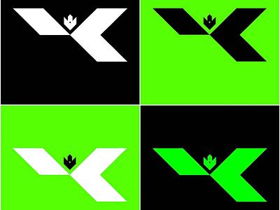 Personal Logo personal branding branding logo design logo