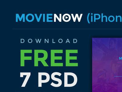 Free 7psds