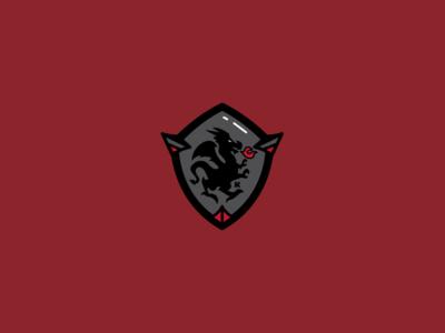 Fortnite Backpack Bling: Black Shield wallpaper free wallpaper black logo shield bling backpack fortnite