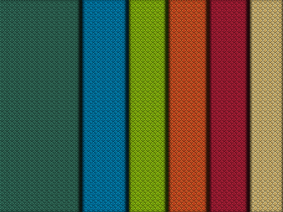 Free 52 Awesome Patterns skin pattern free freebie pat snake tile tileable carbon png app interface color download resource design ui