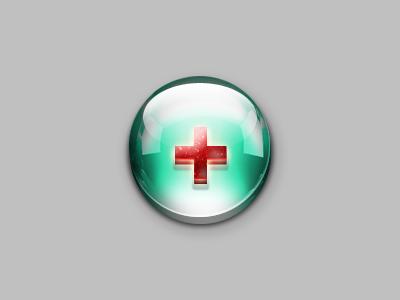 Update Button button update web patterns clean sleek shadow web button nav