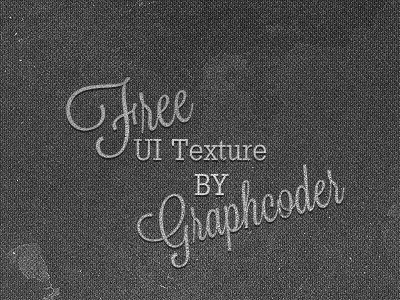 Free Ui Texture  texture freebie free graphcoder ui interface professional grunge rusty jeans linen download pattern