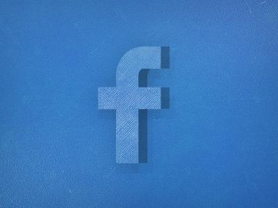 Facebook fanpage of graphcoder v 0.2