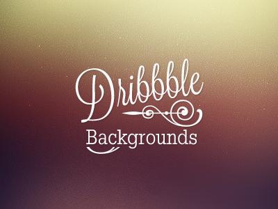 Dribbble Background By Badhon Ebrahim background dribbble texture grunge aura cosmic mountain dribbble background blur gradients free freebie