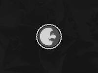 Graphcoder logo [final]