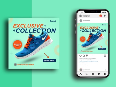 Shoes Social Media Post Design banner flyer design poster design idea facebook cover instagram cover facebook post instagram post shoe design post socialmedia social shoe branding agency abstract branding concept icon design branding and identity branding design