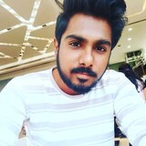Anand Patel 😎