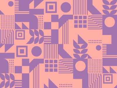 Daily Pattern - 12 03 19