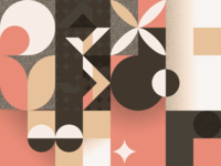 Daily Pattern - 01 03 20