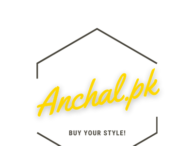 Anchal Collections