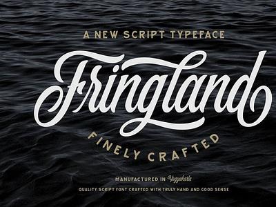 fringland 01