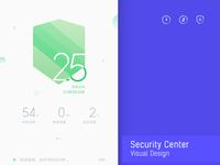 Security UI