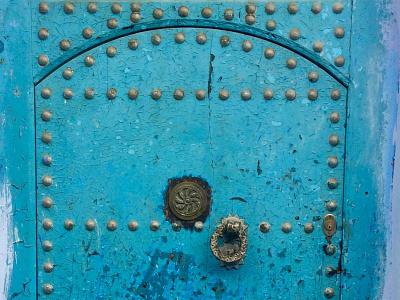 Doors street photography photos photography
