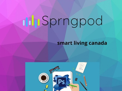 EMBED WITH THE SMART HOME AUTOMATIONS