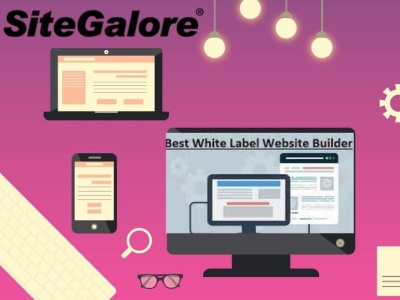 Best Website Builder For Your Online Business