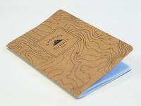 Shopify Summit 2016 Notebook