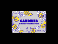 more fish cans olive packaging sardine lemon