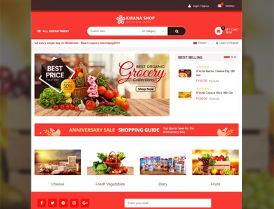 E-commerce Website Design mobile app design ux ui logo design branding