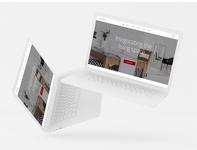 Website Design hoarding ux ui design banner design logo design branding