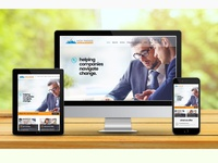 Website Design mobile app design ui ux design banner design branding