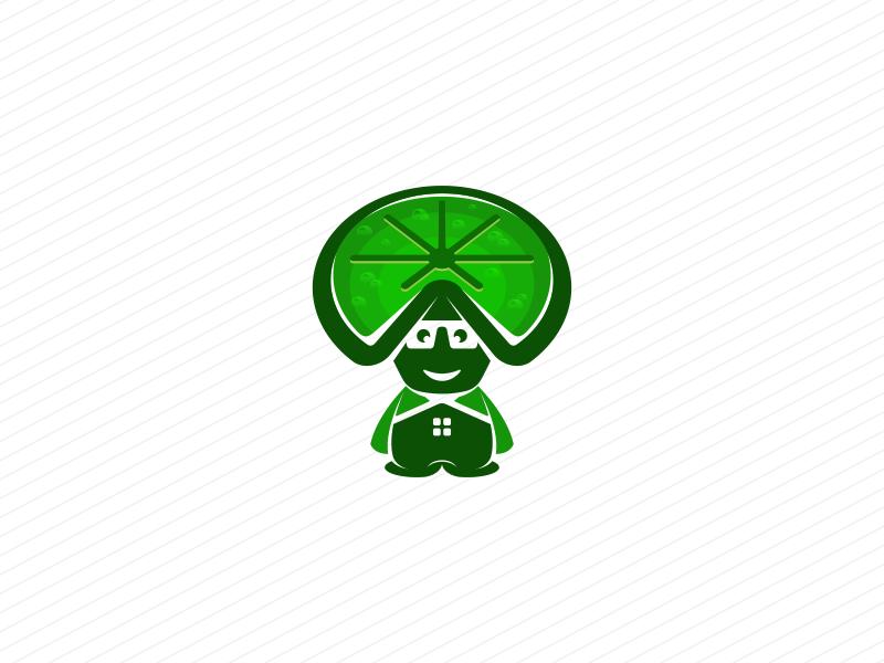 Lilypad2