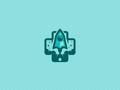 Medical Launch App