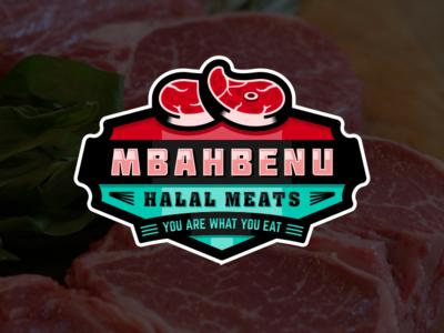 Meat Badge clean wholesome restaurant food meats beef badge steak meat