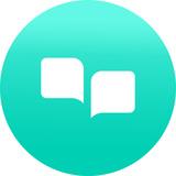 Chatbooks